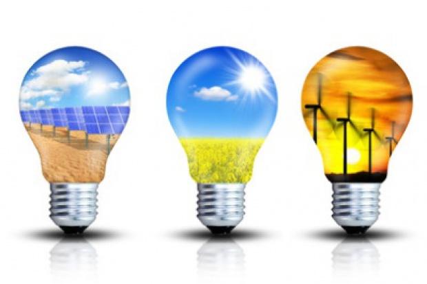 Polska niewiele odstaje od średniej UE w udziale energii odnawialnej