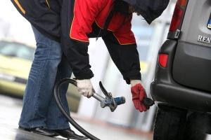 LPG - uniknąć impasu