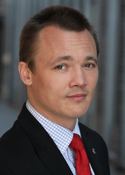 Tomasz Sadzyński