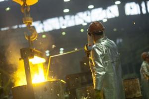 Odlewnie Polskie: stabilizacja na średnim poziomie