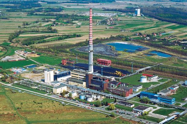 PGE wybrała wykonawcę nowego bloku w Rzeszowie