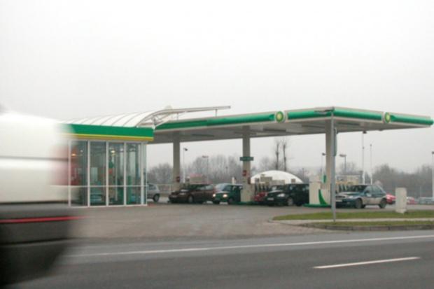 BP znacznie zredukował dług netto dzięki transakcji z Rosnieftem