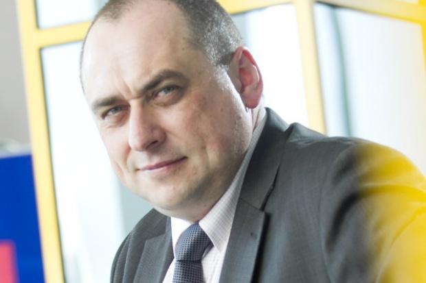 Grupa Azoty: nowy prezes, te same wyzwania