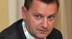 Ekonomista: Minister finansów wraca do rzeczywistości
