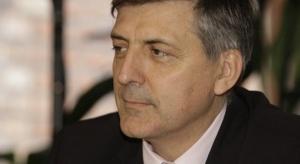 Wiesław Różacki szefem Hitachi Power Europe na Polskę