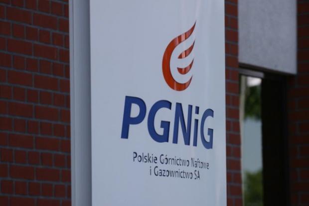 Nowego szefa PGNiG poznamy jeszcze w maju