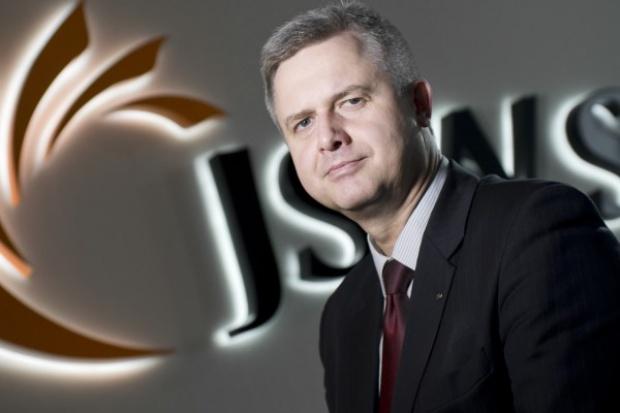 Zagórowski, szef JSW: jest rynek na polski węgiel