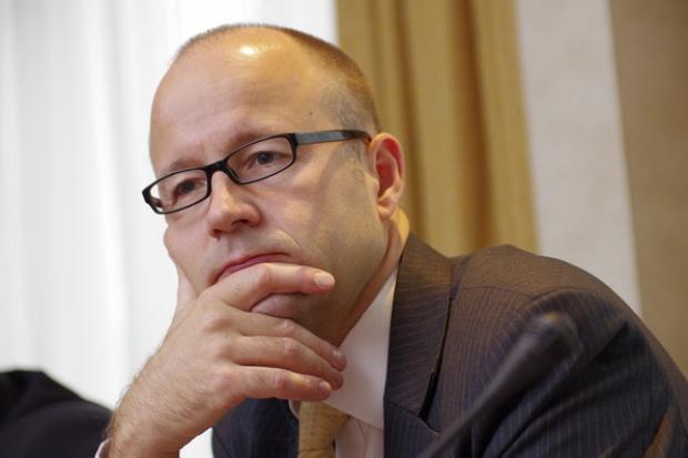 Jednolitego rynku energii w UE szybko nie będzie