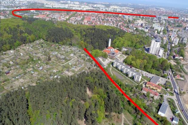 Budimex wybuduje za 716 mln zł Pomorską Kolej Metropolitalną