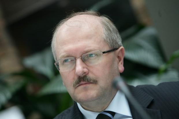 Prezydent Katowic: realizujemy inwestycje za ok. 1,5 mld zł