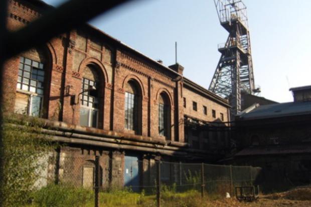 JSW wskrzesi kopalnię Dębieńsko zamiast NWR-u?