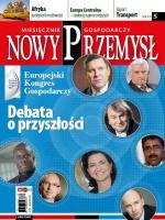 NP 05/2013