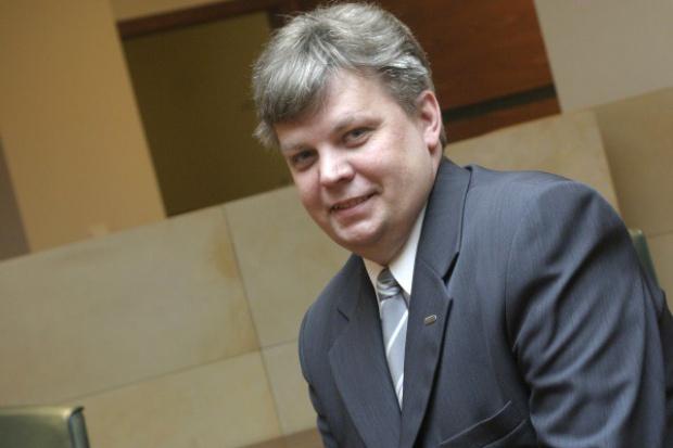 Prezes Famuru: polskie górnictwo może być trwale rentowne