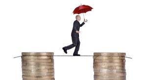 Przedsiębiorcy się skarżą: banki nie wspierają, tylko pogłębiają problemy
