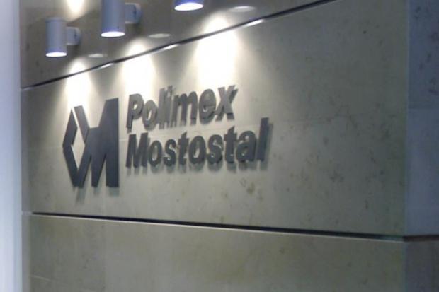 Polimex-Mostostal coraz bliżej wyjścia na prostą?