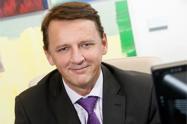 Wiceprezes EBI: czysta energia poprawi konkurencyjność Europy