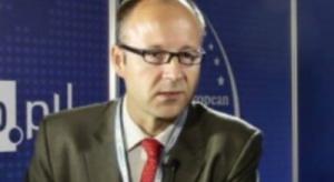 Mikael Lemström, Fortum: niestabilne otoczenie zwiększa ryzyko inwestycji