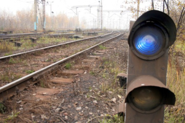 Umowa za 220 mln zł. Pociagi Katowice - Wrocław przyspieszą