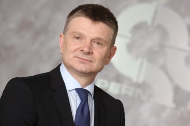 Prezes PERN: na polskim rynku zabraknie 5,5 mln ton diesla