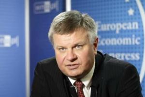 Prezes Enei Operator: mikrogeneracja dużym wyzwaniem dla sieci