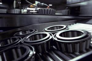EEC 2013: Chiński inwestor wejdzie do FŁT w Kraśniku