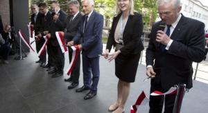 Otwarto Centrum Czystych Technologii Węglowych