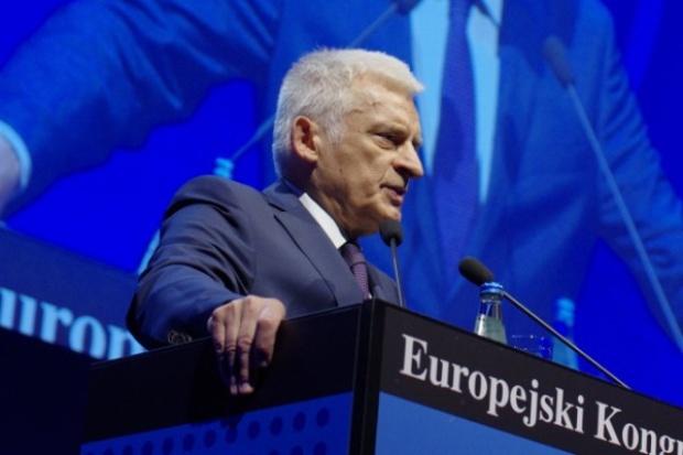 Europa Centralna musi iść własnym tempem ku integracji w energetyce