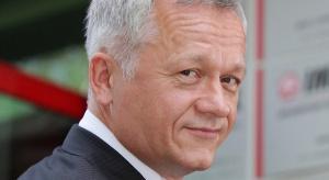Prezes Impela: Nie można zaskakiwać przedsiębiorców