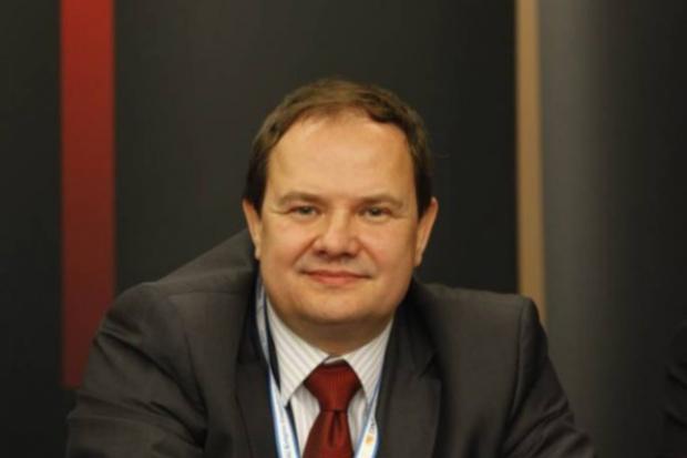 Wiceprezes JSW: odwracamy trendy w górnictwie