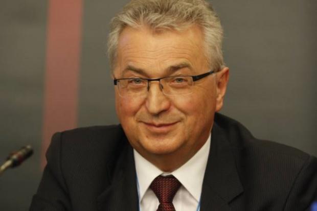 A. Warzecha, Polski Koks: wchodzimy na nowe rynki