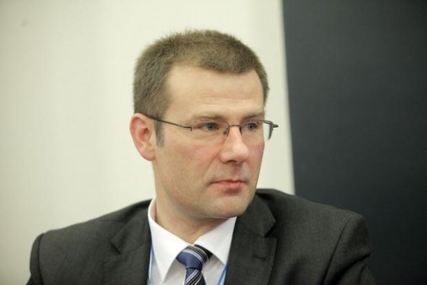 Polska mało interesującym rynkiem dla Gazpromu