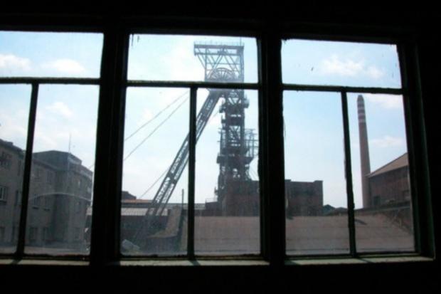 EEC 2013: Górnictwo rozwija się, ale nie w Europie