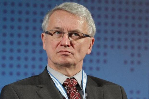 Rynek samochodowy w Polsce wymaga uporządkowania