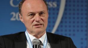 Szef Opla Gliwice: w 2016 będzie fantastycznie