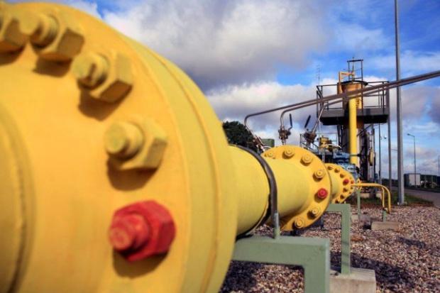 GAZ-SYSTEM S.A. rozpoczyna prace projektowe dla gazociągu Lwówek-Odolanów