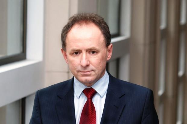 Pietrewicz, wiceminister gospodarki: inteligentnych sieci nie odpuścimy