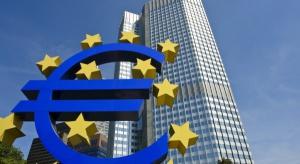 Europejska bankowa sieć bezpieczeństwa