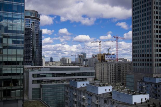 Deweloperzy chcą zmieniać polskie miasta, samorządy muszą pomóc