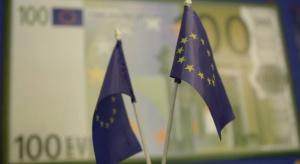 Europa zaczyna mówić o konkurencyjności