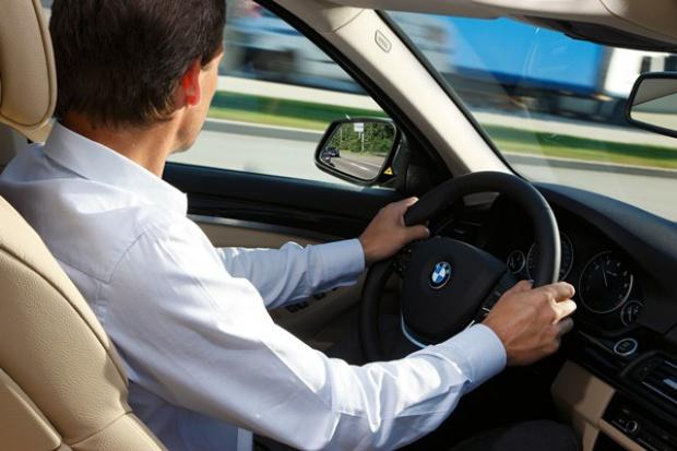 BMW: letnie odświeżenie