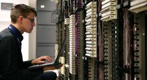 W jakie rozwiązania informatyczne inwestuje GK JSW?