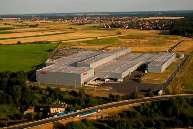 Świetne perspektywy dla fabryki Bosch we Wrocławiu