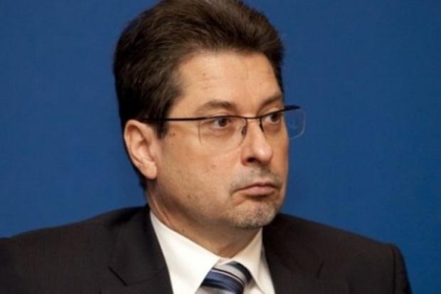 Były prezes Cognora powołany do zarządu Alchemii