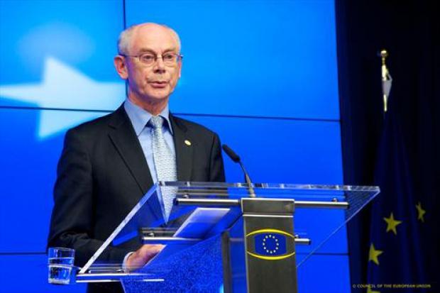 UE zaostrza walkę z oszustwami podatkowymi i wysokimi kosztami energii