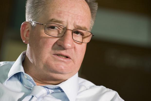 Saryusz-Wolski, europoseł PO: kwestia energii ważna dla UE