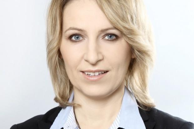 M. Dziewguć, Exatel: zaproponujemy alians wszystkim OSD