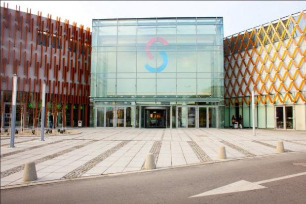 Silesia City Center o krok od sprzedaży