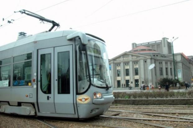 Miasta mają szansę rozwoju transportu szynowego