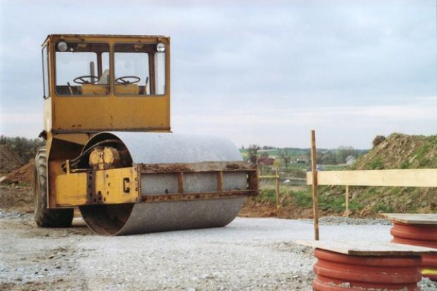 MRR: środki UE na lokalne drogi w ramach większych projektów