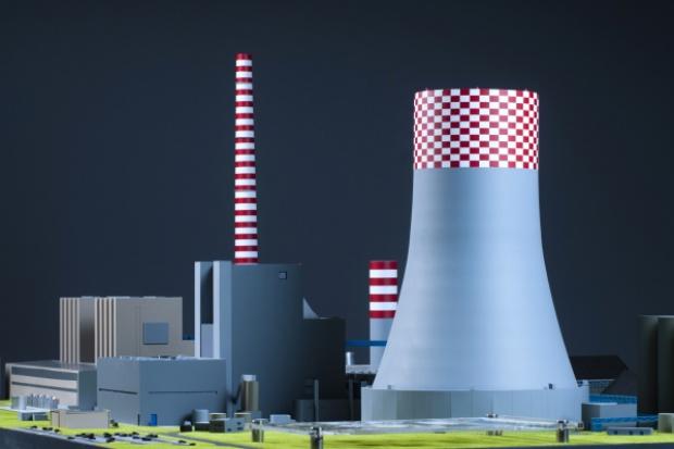 Projektowa spółka Polimeksu stawia na energetykę i chemię